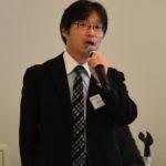司会:松本労側幹事